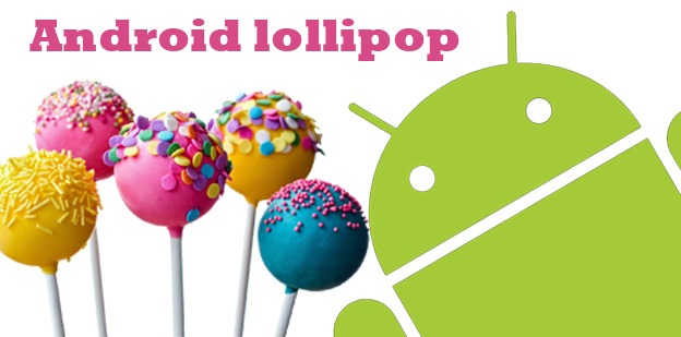 6 Killer Features of Android 5.0 Lollipop