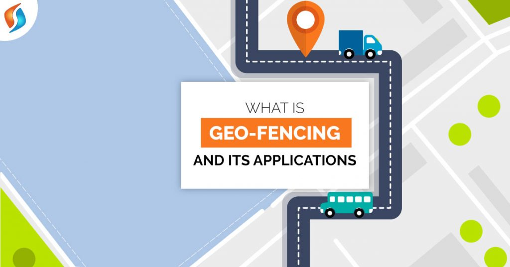 Geo-Fencing-Applications-SignitySolutions