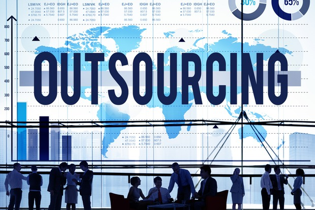IT-outsourcing-in-India