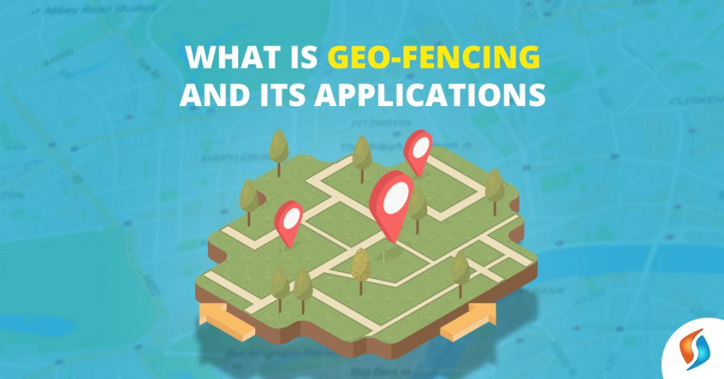 Geofencing-Drives-Traffic-SignitySolutions