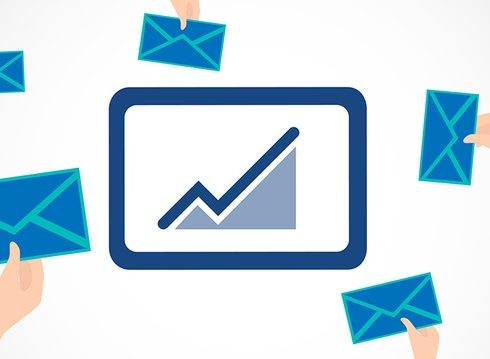 mail_CRM