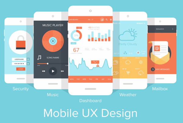 Mobile-UX-Design-Signity-Solutions