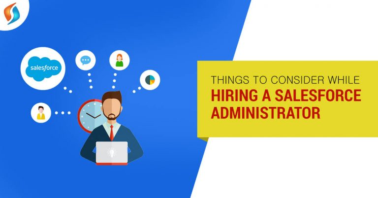 Hiring-Salesforce-Administrator-SignitySolutions