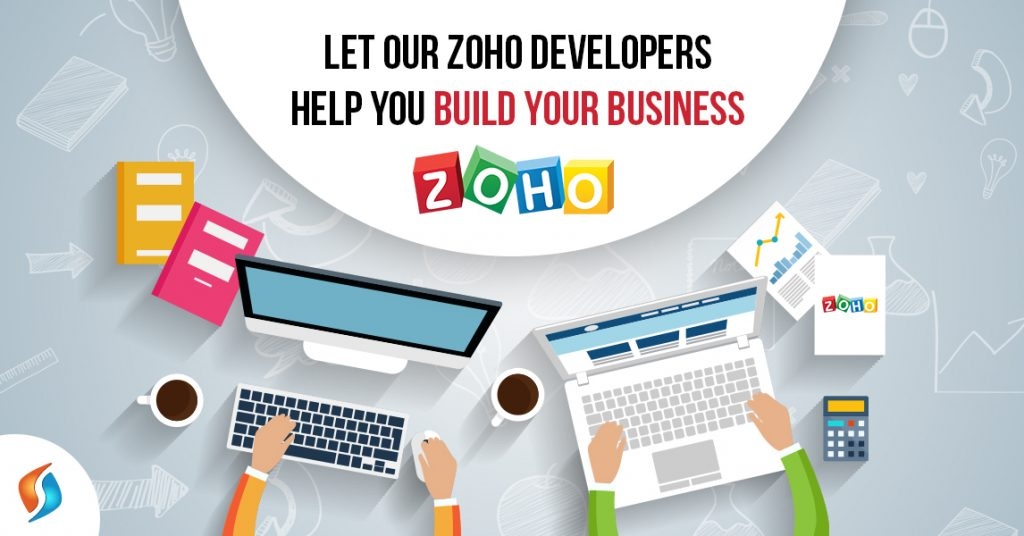 Zoho-Developers-Build-Your-Business-SignitySolutions