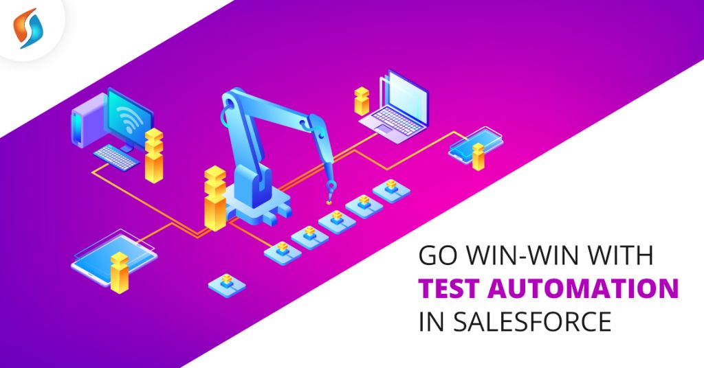 Test-Automation-Salesforce-SignitySolutions