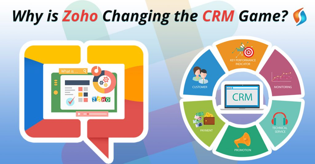 Zoho-Changing-CRM-Game-SignitySolutions