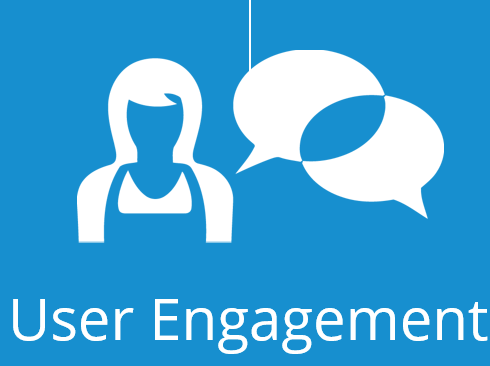 user-engagement-1