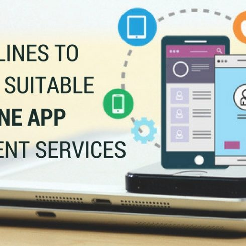 GUIDELINES_TO_CHOOSE_SUITABLE_IPHONE_APP_DEVELOPMENT_SERVICES_Signity