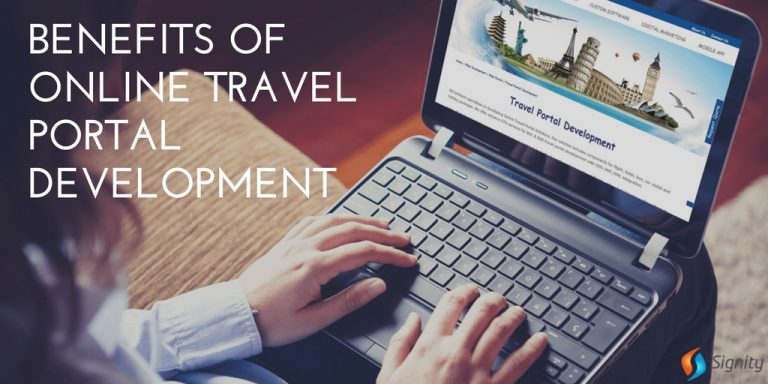 benefits-of-travel-online-portal-development_Signity