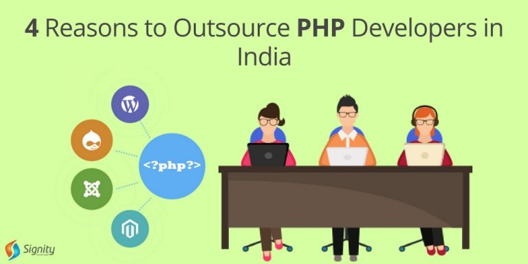 4-Reasons-to-Outsource-PHP-Developers-in-India_Signity
