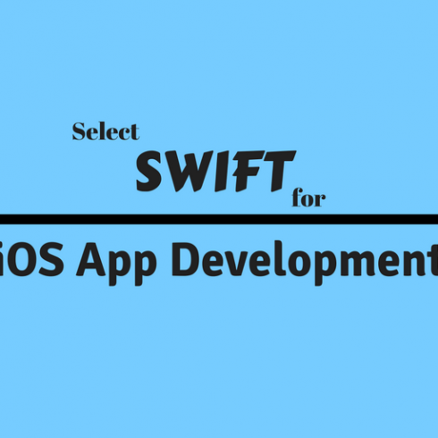 why choose swift for ios app development- SignitySolutions