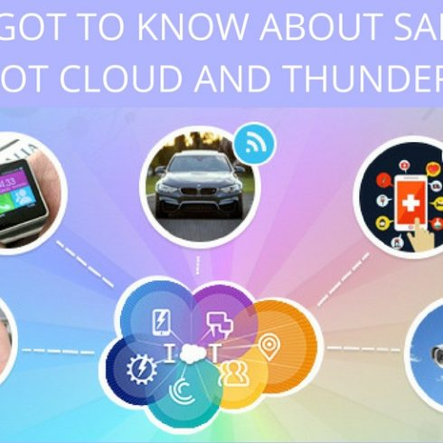 ALL-YOU-GOT-TO-KNOW-ABOUT-SALESFORCE-IOT-CLOUD-AND-THUNDER_Signity