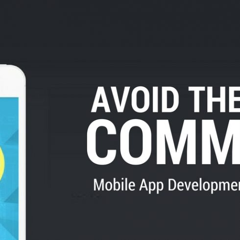 Avoid-these-4-common-mobile-app-development-disasters_Signity