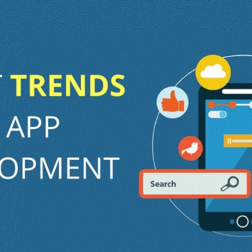 Latest-trends-in-App-Development_Signity