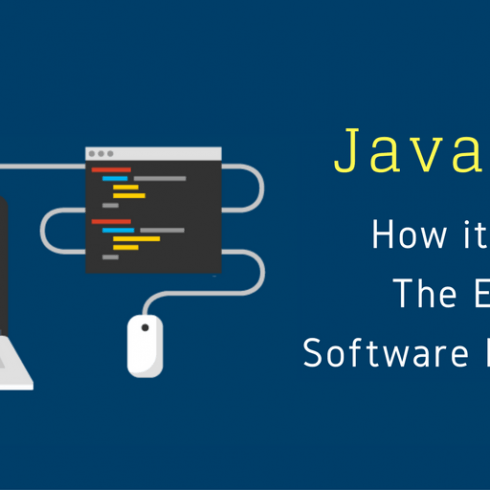 JavaScript-How-it-is-becoming-the-Everything-of-Software-Development_Signity