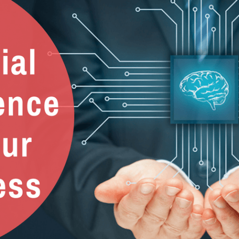 Artificial-Intelligence-for-your-Business-signitysolutions