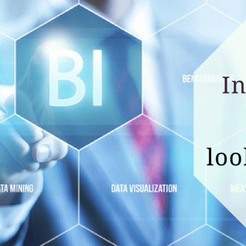 BI-Trends-to-look-forword-to-in-2018-signity