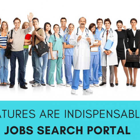 These-Features-are-Indispensable-to-any-Jobs-Search-Portal_signity