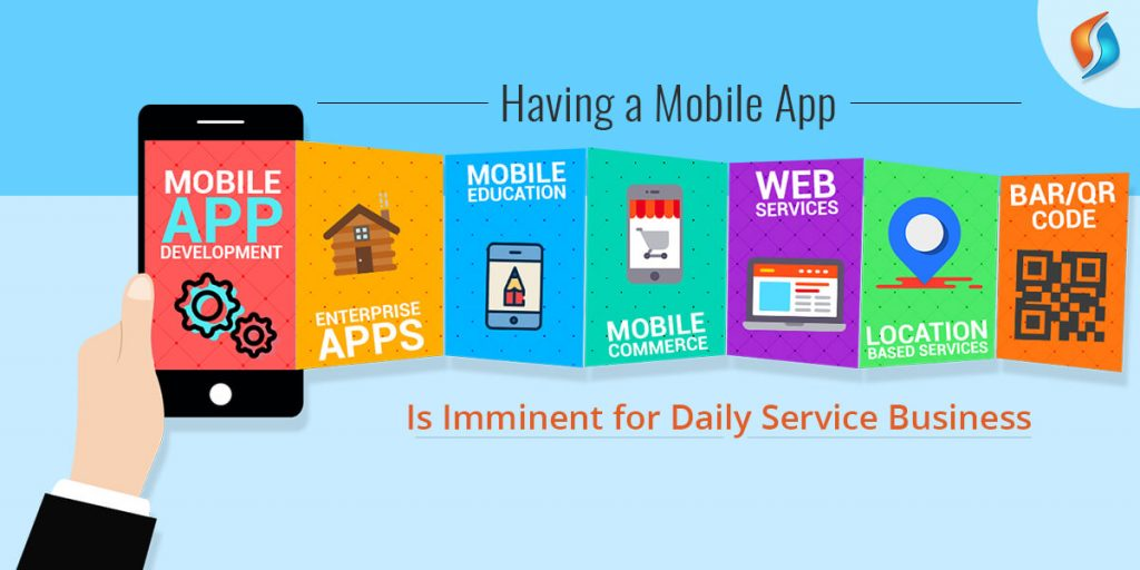 Mobile Application Development-SignitySolutions