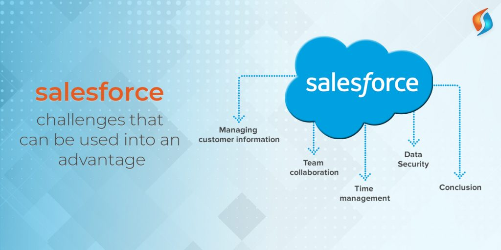 salesforce-challenges-Signitysolutions