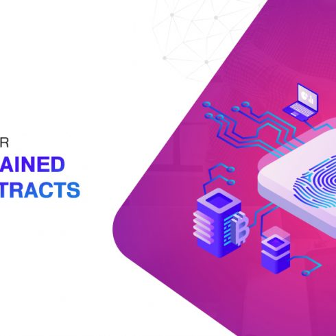 Checklist-for-Smart-Contracts-SignitySolutions