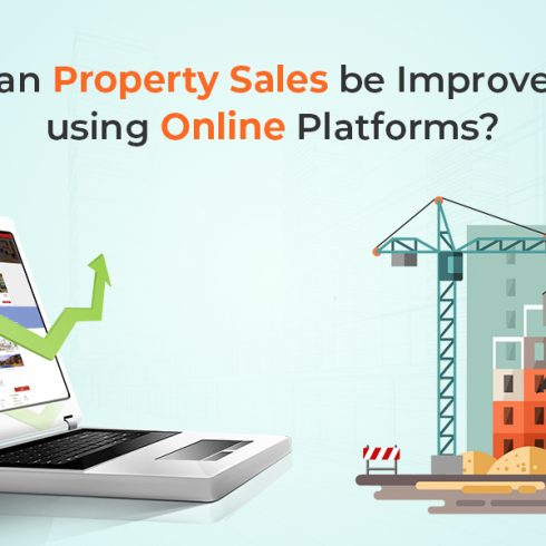 Property-Sales-Improved-Online-Platforms-SignitySolutions