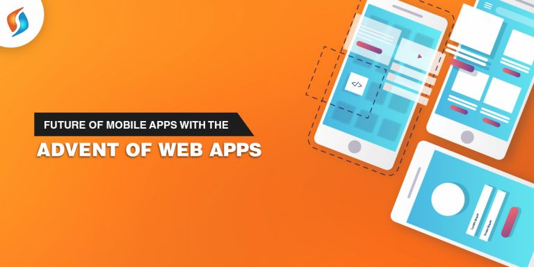 Progressive Web App Development-SignitySolutions