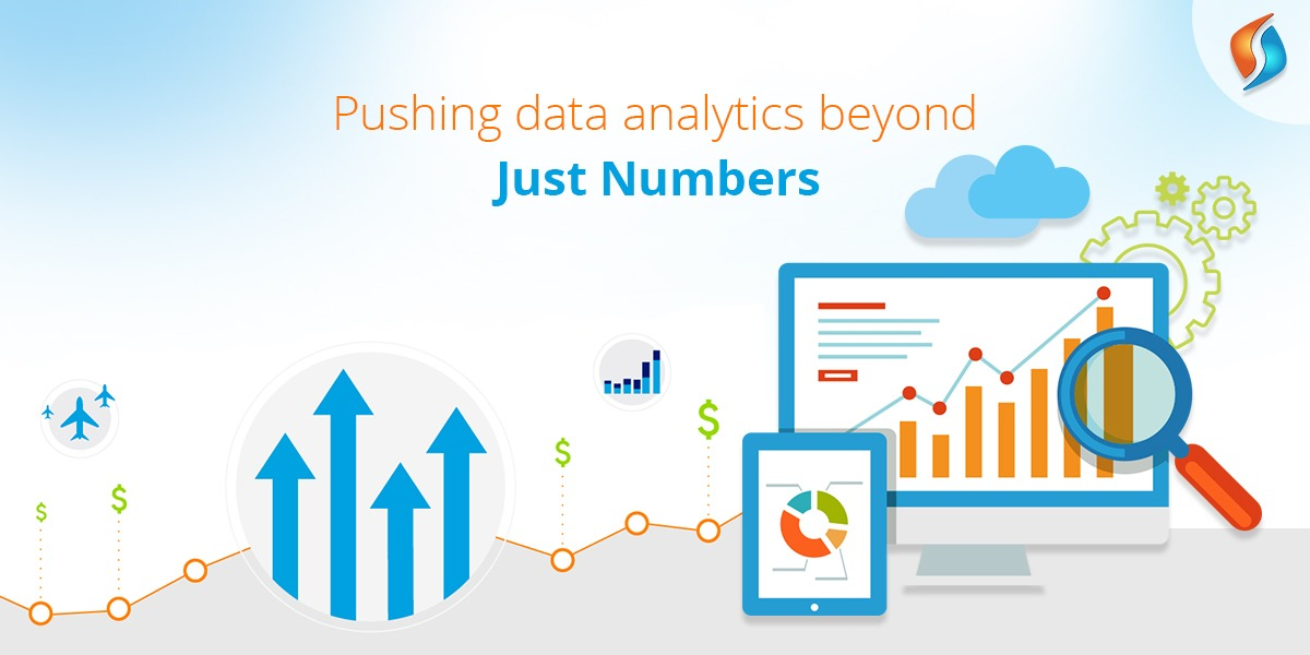 Pushing data analytics beyond just numbers_Signity_Solutions