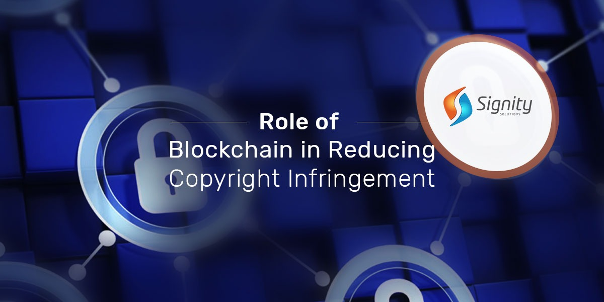 role-of-blockchain-in-copyright-fringement