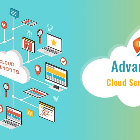 advantages-of-cloud-services