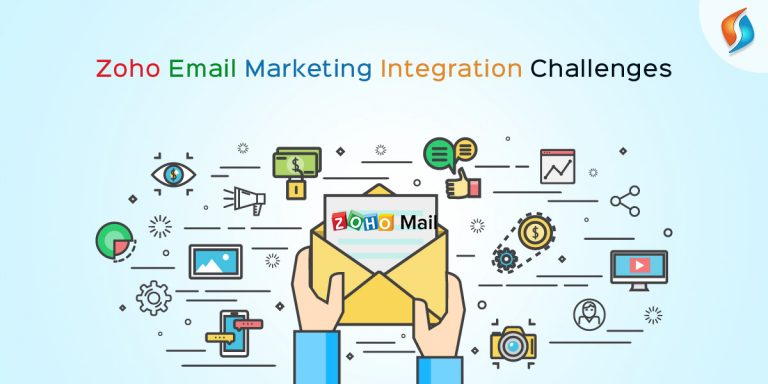 Zoho-Email-Marketing-Integration-Challenges-SignitySolutions