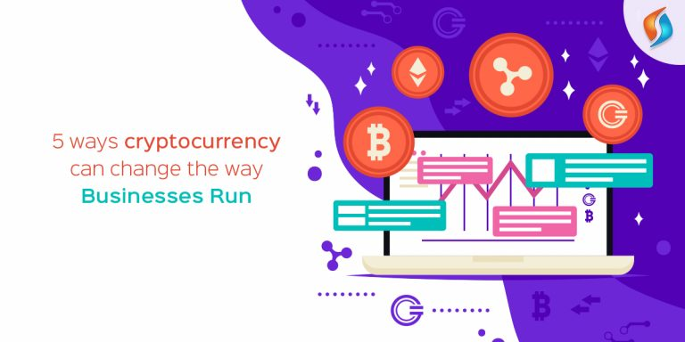 Cryptocurrency Wallet Development-SignitySolutions