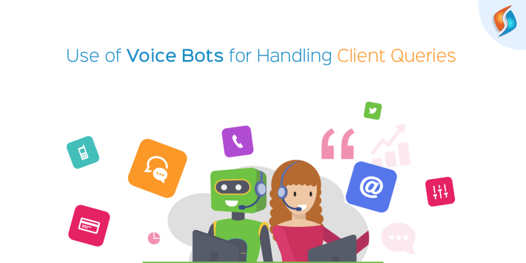 Voice-bots-handling-client-queries-Signitysolutions