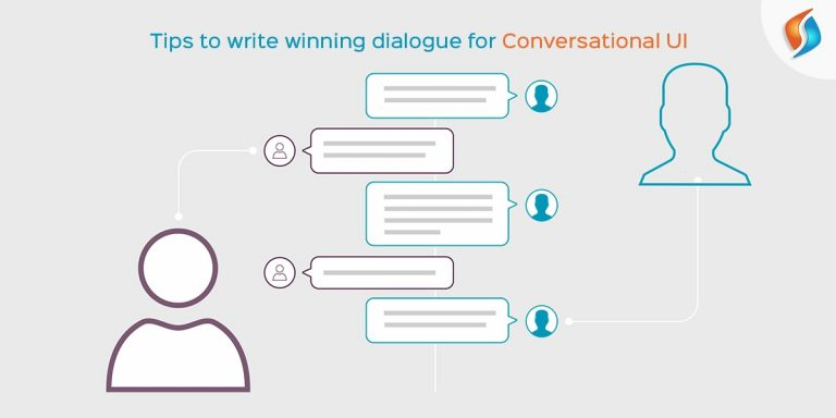 Tips to write winning dialogue for best chatbot development