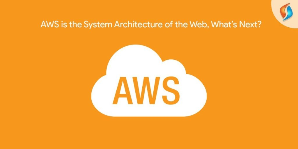 AWS Architecture-SignitySolutions