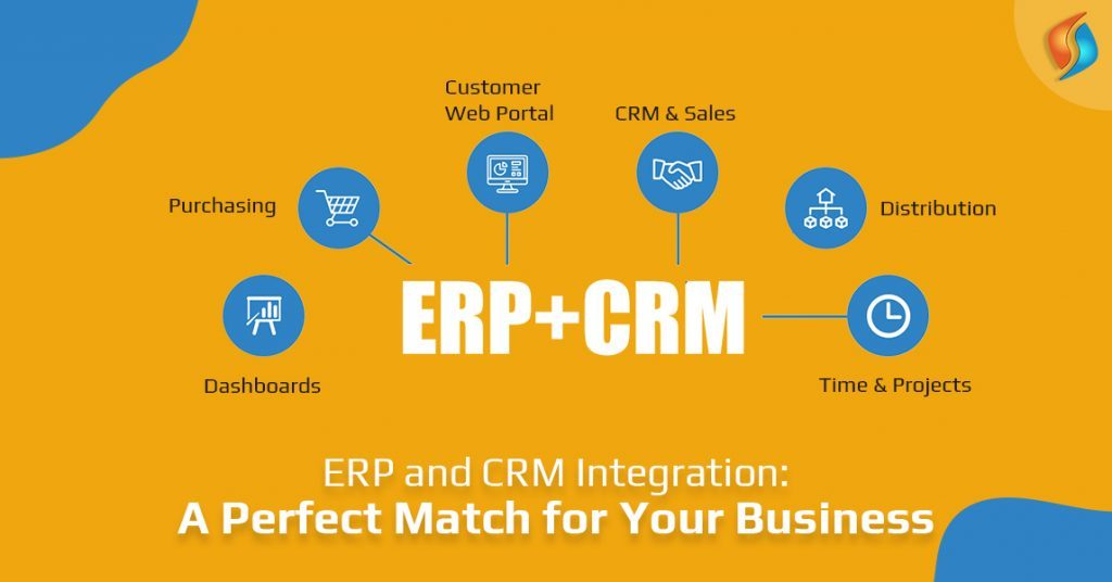 ERP-CRM-integration-for-business-SignitySolutions