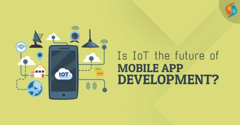 Mobile App Development In India-SignitySolutions