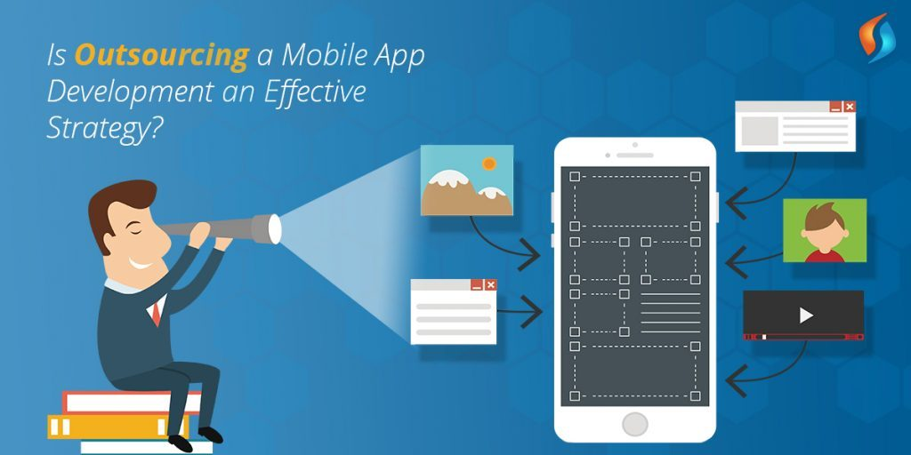 Outsourcing-Mobile-App-Development-SignitySolutions