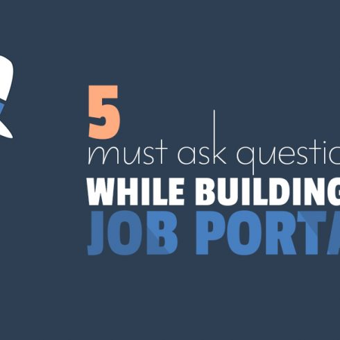 Questions-While-Building -Job-Portal-SignitySolutions