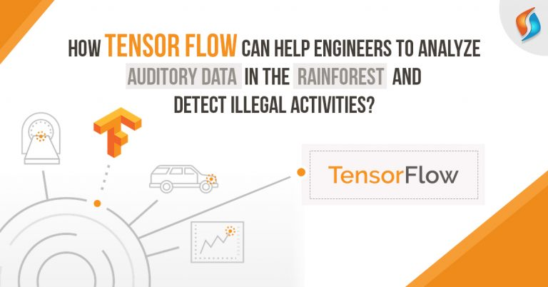 Tensorflow Projects-SignitySolutions