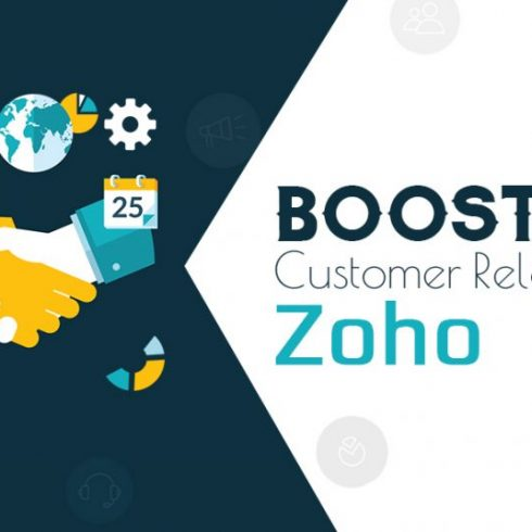 boost-your-customer-relations-with-zoho-Signitysolutions
