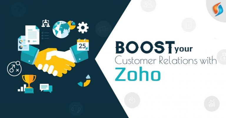 boost-your-customer relations-with-zoho-Signitysolutions