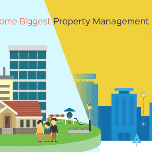 How to Overcome Biggest Property Management Challenges