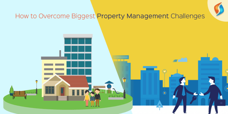 Property Management Solutions-SignitySolutions