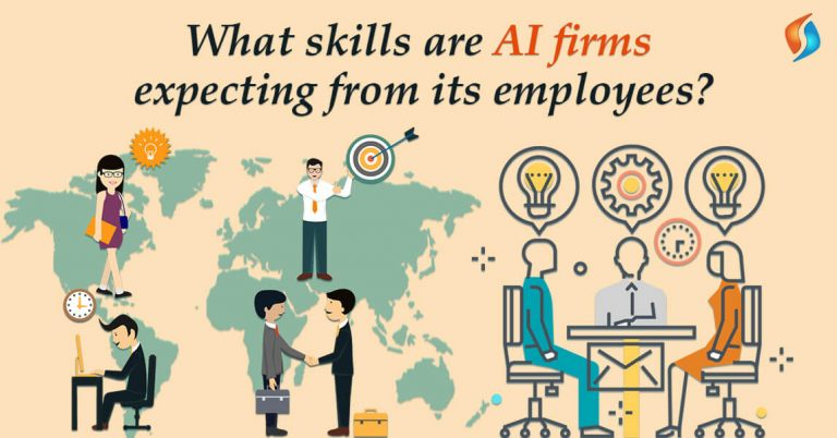 AI-Firms-SignitySolutions