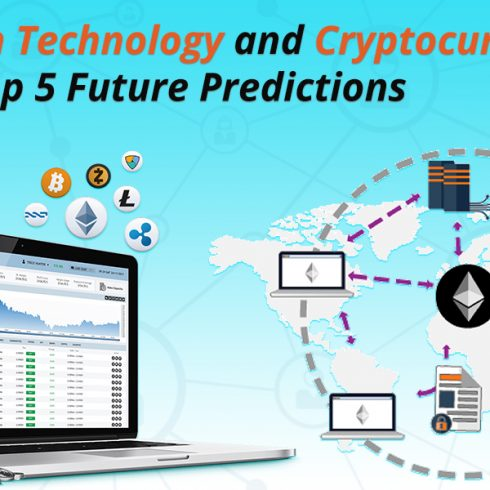 Blockchain-Technology-Cryptocurrency-2019-Future-Predictions-SignitySolutions