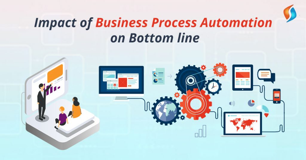 Business-Process-Automation-SignitySolutions