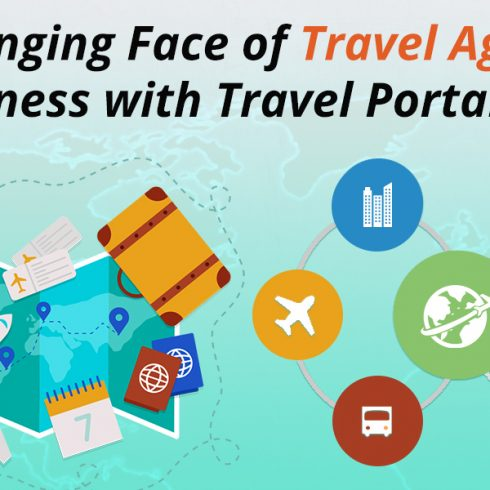 Changing-Face-of-Travel-Agency-Business-with-Travel-Portals-SignitySolutions