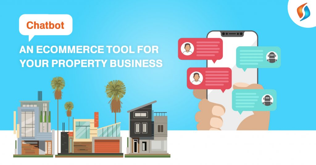Chatbot-eCommerce-Tool-Property-Business-SignitySolutions