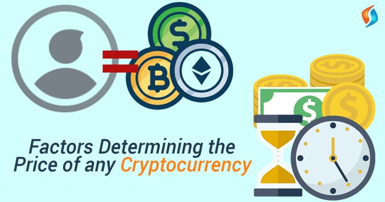 Cryptocurrency Development Services-SignitySolutions